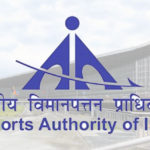 Airports Authority of India recruits 180 Junior Executives