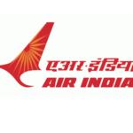 Offer letter dispensed amid Covid, 62 AI cabin crew trainees move Bombay HC