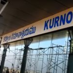 Kurnool Airport to begin operations from Dussehra, pilot training centre to be set up soon