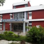 Nod to expansion of Karnal Aviation Club