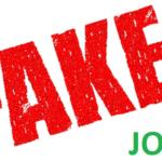 Fake airline job racket busted in Delhi, seven women held