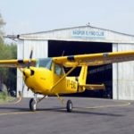 Nagpur Flying Club to give wings to 60 students to fly their dreams