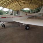 New Gen HANSA to train new pilots