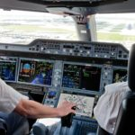 Can Airline Transport Pilot License Be Denied On Ground That Flying Experience Of Applicant Is With Foreign Operator? Delhi High Court To Consider